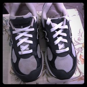 Youth Sneakers